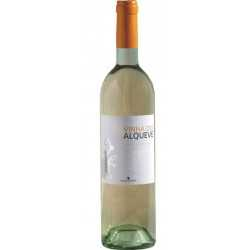 Vinha do Alqueve 2009 White Wine