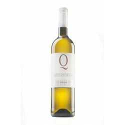 "Quinta do Ortigão ""Arinto and Bical"" 2014 White Wine"