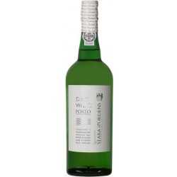 Seara D'Ordens Dry White Port Wine