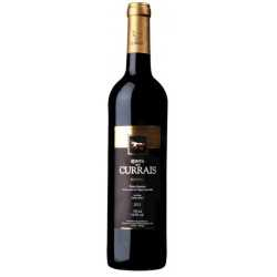 Quinta dos Currais Reserva 2007 Red Wine