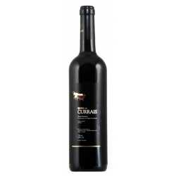 Quinta dos Currais 2011 Red Wine