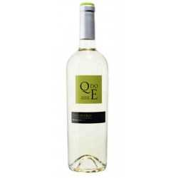 Quinta do Encontro 2010 White Wine
