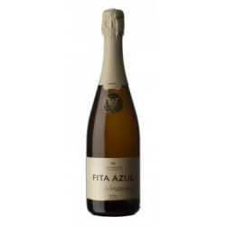 Espumante Fita Azul Celebration reserva seco White