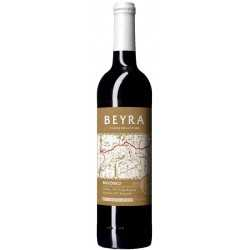 Beyra Biologico Vin Rouge